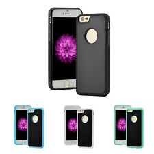 Anti Gravity Magical Case Nano Sticky Phone Cover Shell For IPhone6/6S/6Plus New