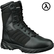 """SMITH & WESSON BREACH 2.0 9"""" TACTICAL BOOTS 11001-100 * ALL SIZES - NEW *****"""