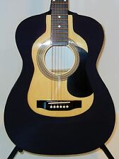 000 / OM Acoustic Guitar Protection Cover for Taylor / Martin / Gib