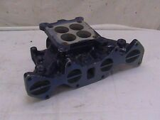 Offenhauser Ford 2300 Intake Offy Pinto Manifold 2.3L