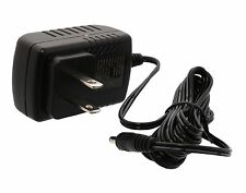 AC/DC power adapter for USB HUB, PCMCIA & ExpressCard, to drive Enclosure, 1/8