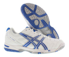 Asics Gel Game 4VbALL VolleyBall Men's Shoes Size
