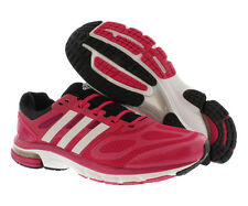 Adidas Supernova Sequence 6 Running Women's Shoes Size