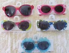 NWT 4+ 5 6 Gymboree Daisy Delightful Sea Splash Ice Cream Sweetie Sunglasses