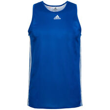 adidas Team Children's Basketball Utility Jersey Kids Tank Top G90297 new