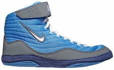 Nike Inflict 3 Univ. Blue/White/Cool Grey/Mdn Navy