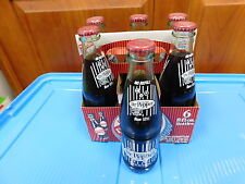 Collectable Dublin Dr. Pepper Six Pack