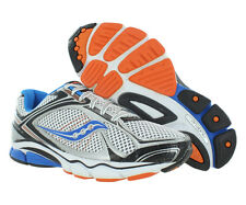 Saucony Progrid Echelon 3 Running Men's Wide Shoes Size