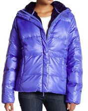 NWT $280 The North Face STARRY PURPLE SUMBU Triclimate Womens Jacket & Vest