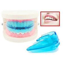 Adult Tooth Orthodontic Appliance Trainer Alignment Mouthpiece Dental Care Gift
