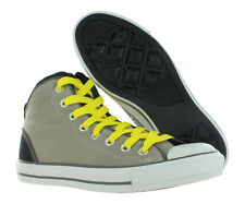Converse Chuck Taylor Static Hi Basketball Shoes Size