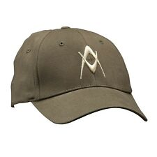 Volkl Team Logo Fitted Baseball Cap Hat Size Small  NEW 186317