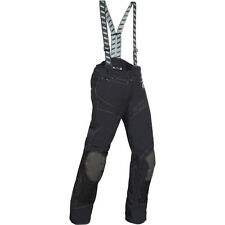 Rukka Arma S Armas Gore Tex Motorcycle Waterproof Trousers Regular Short Leg