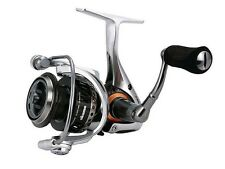 NEW 2017 Okuma Helios SX  / Light weight / spinning reel