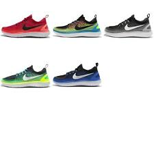 Nike Free RN Distance 2 II Men Running Shoes Sneakers Trainers Free Run Pick 1