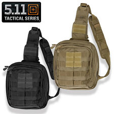 5.11 Tactical Rush Moab 6 Backpack Foto Bag Hunting Outdoor Survival Military