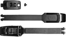 MSR Replacement Strap Kit For Elite/Metal Mulisha Scope Boots