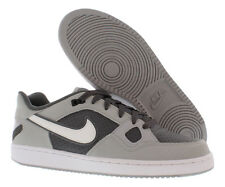 Nike Son Of Force Men's Shoes Size