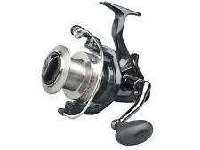 SPRO Super Long Cast / LCS 5550 / carp reel with free spool system