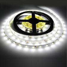 3528 LED SMD STRIP LIGHTS 5M 300 LIGHTS