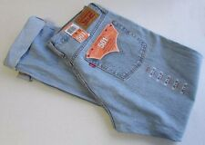 nwt-levis-501-jeans-for-women-button-fly-straight-leg-light-wash-sizes-31-32