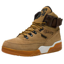 EWING ATHLETICS EWING 33 HI <1EW90146-200> Men's US 5 ~ 9 / Brand New in Box!!!