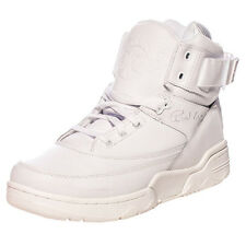 EWING ATHLETICS EWING 33 HI <1EW90124-100> Men's US 5 ~ 11 / Brand New in Box!