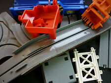 TOMY: Big Loader & Thomas Post Office Loader: Replacement Spare Parts FREE POST