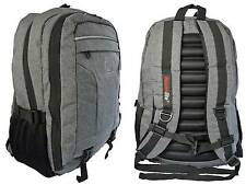 Laptop Backpacks Rucksack 11 11.6 13 13.3 15 15.6 16 Inch MacBook Bag Bags RL45M