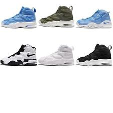 Nike Air Max 2 Uptempo 94 95 QS Men Basketball Shoes Sneakers Pick 1