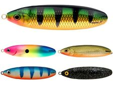VARIOUS COLORS! NEW 2017! Rapala Minnow Spoon / 7cm / 15g / spoon lure