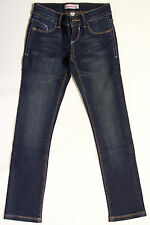 STYLEFIELD by GUMBOOTS BOYS BLUE JEANS RRP$55 SIZE 6 8 10 12 KIDS DENIM PANTS