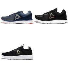 Reebok Astroride Run Men Running Shoes Sneakers Trainers Pick 1