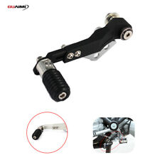 Fits BMW R1200GS LC ADV 13-16 Adjustable Folding Gear Shift Lever Shifter Pedal
