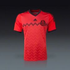 Adidas Mexico away jersey FIFA World Cup 2014