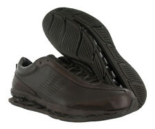 New Balance 1105 Brown Toning Womens Shoes Size