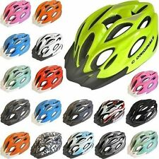 C ORIGINALS S380 - Road Bike Cycle Mountain MTB Bicycle Cycling CE Safety Helmet
