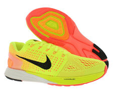 Nike Lunarglide 7 Running Men's Shoes Size