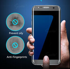 Anti-Spy Full Privacy Tempered Glass Screen Protector 3D Flim for Cell Phones 9H