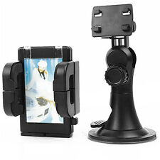 Car Mount Holder Stand Windshield Universal 360 Rotating for Apple iPhone 4 4S x