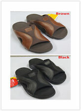 NEW !!! Fashion Man FitFlop Body sculpting Slimming flip-flops US Size:8 9 10 11