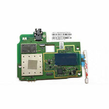 original motherboard mainboard board  for Lenovo  s930 cell phone