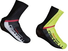 Castelli Aero Race Shoecover MR Cycling shoe covers various /Sizes - 4516031