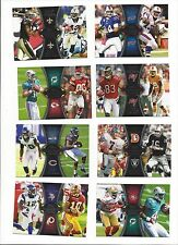 2012 TOPPS - PARAMOUNT PAIRS INSERT - WHO DO YOU NEED!!!