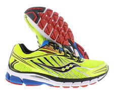 Saucony Ride 6 Running Men's Shoes Size