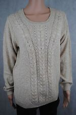 La Redoute jumpers/cardigans in various colours/styles, size 18/20