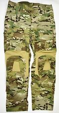 NEW CRYE PRECISION G2 MULTICAM AC ARMY CUSTOM COMBAT PANT
