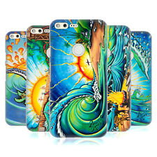 OFFICIAL DREW BROPHY SURF ART 2 HARD BACK CASE FOR GOOGLE PHONES