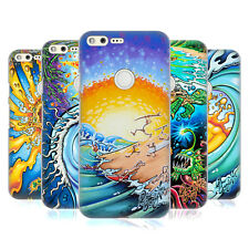 OFFICIAL DREW BROPHY SURF ART HARD BACK CASE FOR GOOGLE PHONES