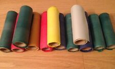 CLEARANCE ! Theraband Resistance BANDS Thera-band TUBE. End of rolls / Scraps